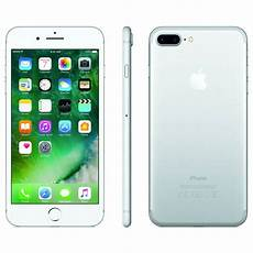 iphone 5 mp apple iphone 7 plus 5 5 quot 32 gb 12 mp silber