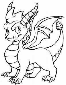 baby coloring pages coloring home