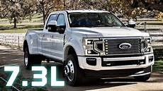 2019 ford 6 7 specs ford brought back the 7 3l 2020 6 7 powerstroke