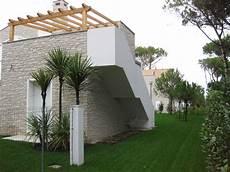 tettoie in legno per terrazze realizzazioni coperture tettoie e porticati in legno
