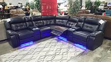Couch Led Lights Couch With Led Lights Examatri Home Ideas