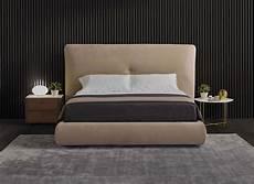 Conte Italian Bed Design Michelangelo Conte Bed Italian Bed Design