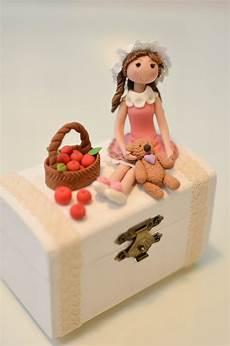 yusie s craft my clay craft 2012
