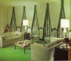 home decor 1960s interior d 233 cor the decade of psychedelia gave rise