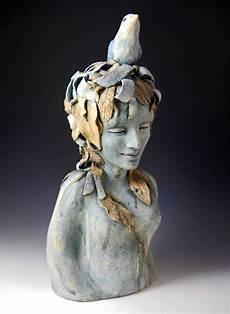 Ceramic Sculpture Artists This I Am On Pinterest Sculpture Ceramic Sculptures And