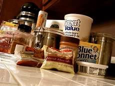 Light Bricks Peanuts The Dainty Domestress Crispy Creamy Flakey Peanut