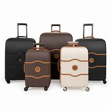 Delsey Luggage Size Chart Amazon Com Delsey Luggage Chatelet 28 Inch Spinner