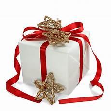 weihnachtsgeschenke foto free gifts photos free clip free