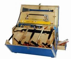 Dachdecker Werkzeugkoffer by Werkzeugkiste Dachdecker Dachisolierung