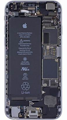 Iphone 7 Plus Battery Wallpaper by These Iphone 6 6 Plus Internals Wallpaper Will Literally