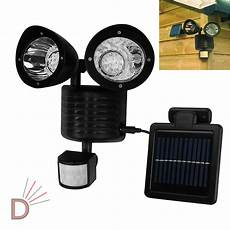 Rechargeable Outdoor Security Light Rechargeable Pir Motion Sensor Security Light Outdoor