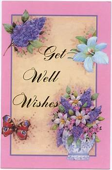 Words For A Get Well Card Sweet Get Well Sayings To View Links Or Images In