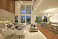 interior modern homes modern home residential interior design by dkor interiors
