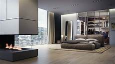 Cool Bedroom Ideas For Small Rooms 21 Cool Bedrooms For Clean And Simple Design Inspiration