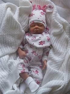 premature baby boy clothes modern baby shop shanklin with unique premature baby clothes