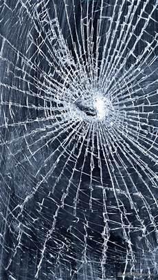 broken blue iphone wallpaper cracked screen iphone 5 wallpaper pocket walls hd