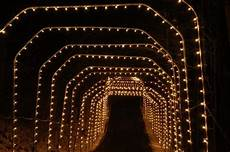 Holiday In Lights Sharonville Ohio Visit 14 Christmas Light Displays In Ohio For A Magical