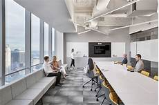 Dim Office Lighting Light The Way Creative Lighting Solutions For Your Office