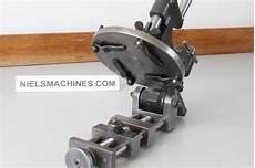 Werkzeug Uhrmacher by Verkauft Uhrmacher Werkzeug Niels Machines