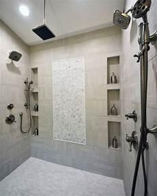 top 70 best shower niche ideas recessed shelf designs - Bathroom Niche Ideas