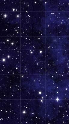 cosmos wallpaper 4k iphone cosmos 4k uhd wallpaper