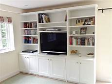 high wycombe carpenters joiners carpentry portfolio