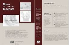 Single Page Brochure Template Free 13 One Page Brochure Designs In Ai Psd Indesign
