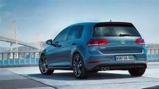 volkswagen golf gtd 2020 news volkswagen s 2020 golf gti will be a faster hybrid