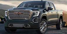 2020 gmc 2500 release date 2020 gmc 2500 release date authority