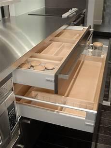 kitchen storage furniture ideas modern furniture luxury kitchen storage solutions ideas