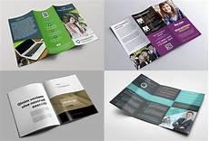 Unique Flyer Design Design Creative Flyer Brochure Poster For You For 15