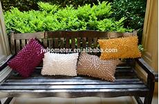 Floor Sofa Cushion 3d Image by 30 50cm 3d Flower Cushion Covers Wooden Sofa Seat Chair