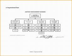 Org Chart Excel Template 8 Org Chart Template Excel 2010 Excel Templates Excel