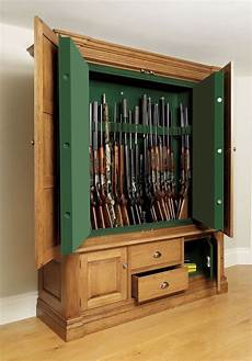 1000 images about gun storage on gun