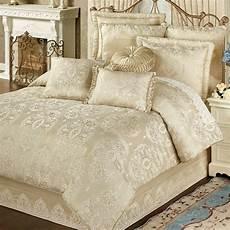 light gold comforter bedding