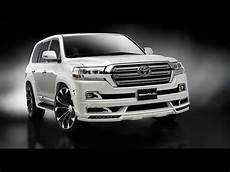 2019 Toyota Land Cruiser by 2019 To 2020 Toyota Land Cruiser Release Date Changes