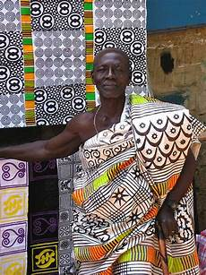 Adinkra Cloth Designs Adinkra Symbol Adinkra Cloth Adinkra Cloth Process