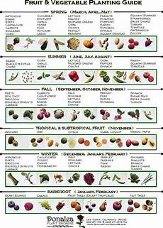 Vegetable Growing Guides Vegetable Garden Planting Guide When To Plant Vegetable