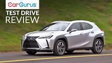 2019 lexus ux hybrid 2019 lexus ux hybrid cargurus test drive review