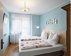 schlafzimmer klein idee mintfarben bilder ideen