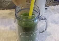 jugo verde fresco jugos verdes jugo fresco