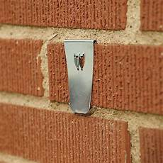How To Attach Solar Lights To Brick Wall Pinterest The World S Catalog Of Ideas