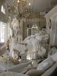 Chic Bedrooms 10 Shabby Chic Bedroom Ideas To Consider Homesthetics