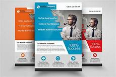 Free Business Flyer Design Business Flyers Templates