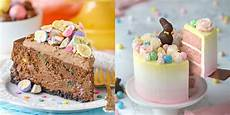 80 easy easter cakes and desserts recipes best ideas for
