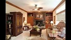 mobile home decorating ideas single wide - Wide Mobile Home Interior Design