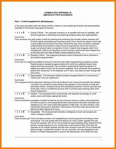 Sample Self Assessment For Work Pin On Template
