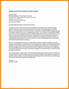 Support Letter For Immigration Examples Of Immigration Letters Of Support Luxury Letter