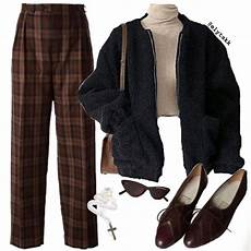 stylist on instagram requested academia