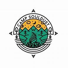 School Logos Design 29 Education And School Logos That Get An A 99designs